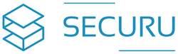 SECURU - Security Guru